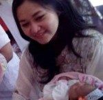 Jasa Layanan Catering Kambing Aqiqah di Bintaro