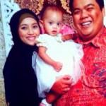 Jasa Layanan Catering Kambing Aqiqah di Tangerang